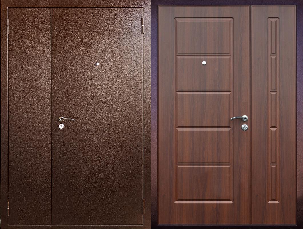 могут стать картинки тамбурных дверей венок может быть